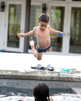 2014-05-15- Pool Party